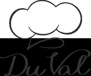 Du Val International, Inc.